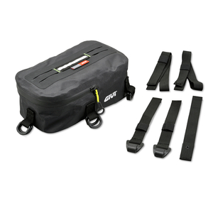 GIVI GRT707 Waterproof Tool Bag