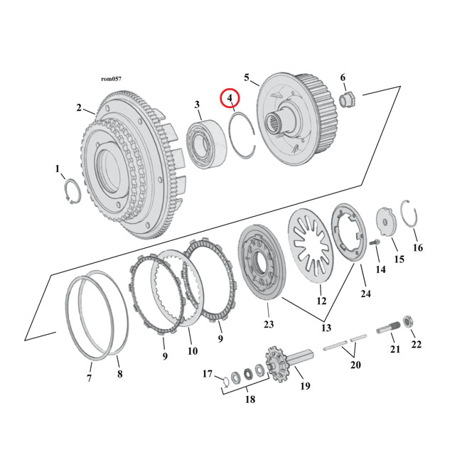 Webike Motorcycle Parts Accessories Gears Oem Parts Reviews
