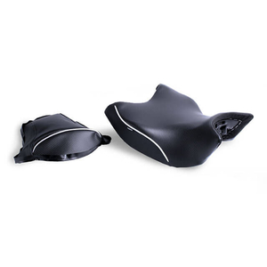 SARGENT WORLD SPORTS Performance Seat [Regular Seat: Front + Rear Cover]