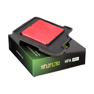 HIFLOFILTRO Air Filter Yamaha MT-09