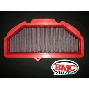 BMC RACE BIKE FILTERS
