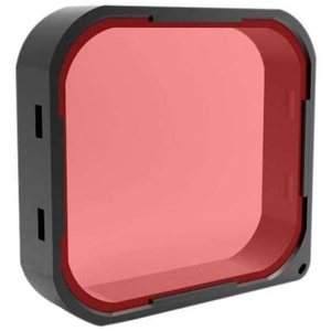 MOTOZEN GoPro Hero5 Black Exclusive Snap On PL (Polarization)Filter (for Underwater Use)