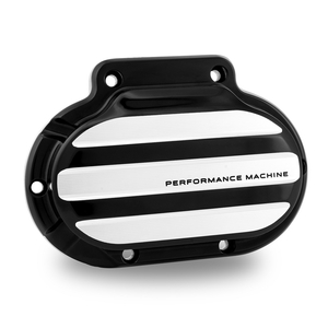 PerformanceMachine DRIVE Clutch Cover