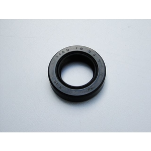 BRC OEM Kick Pedal Oil Seal