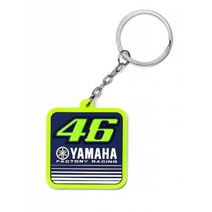 YAMAHA YAMAHA Key Holder
