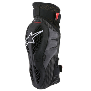 alpinestars SEQUENCE KNEE PROTECTOR[ 護膝]