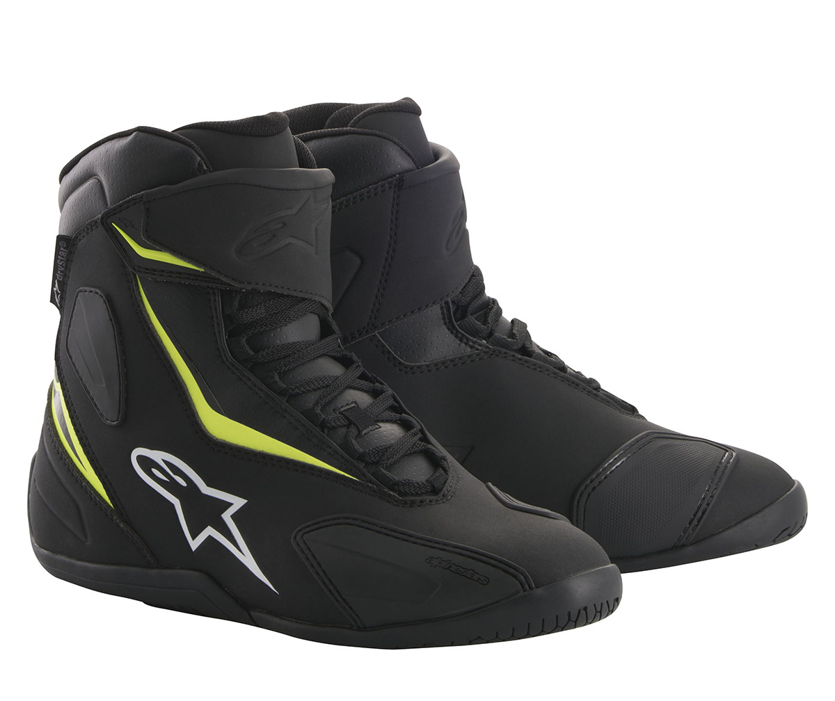 alpinestars FASTBACK DRYSTAR Shoes 0018
