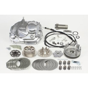 SP TAKEGAWA (Special Parts TAKEGAWA) Special Clutch Kit (Wire Type/Slipper Clutch)