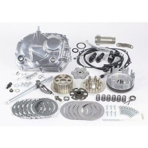 SP TAKEGAWA (Special Parts TAKEGAWA) Special clutch kit (Wire formula / Slipper clutch )