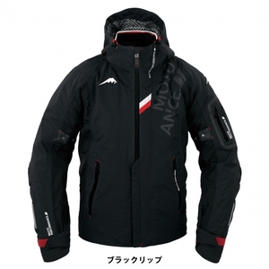 KUSHITANI Winter Will Jacket