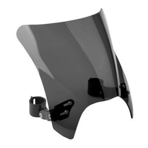 National Cycle Mohawk Windshields [553002]