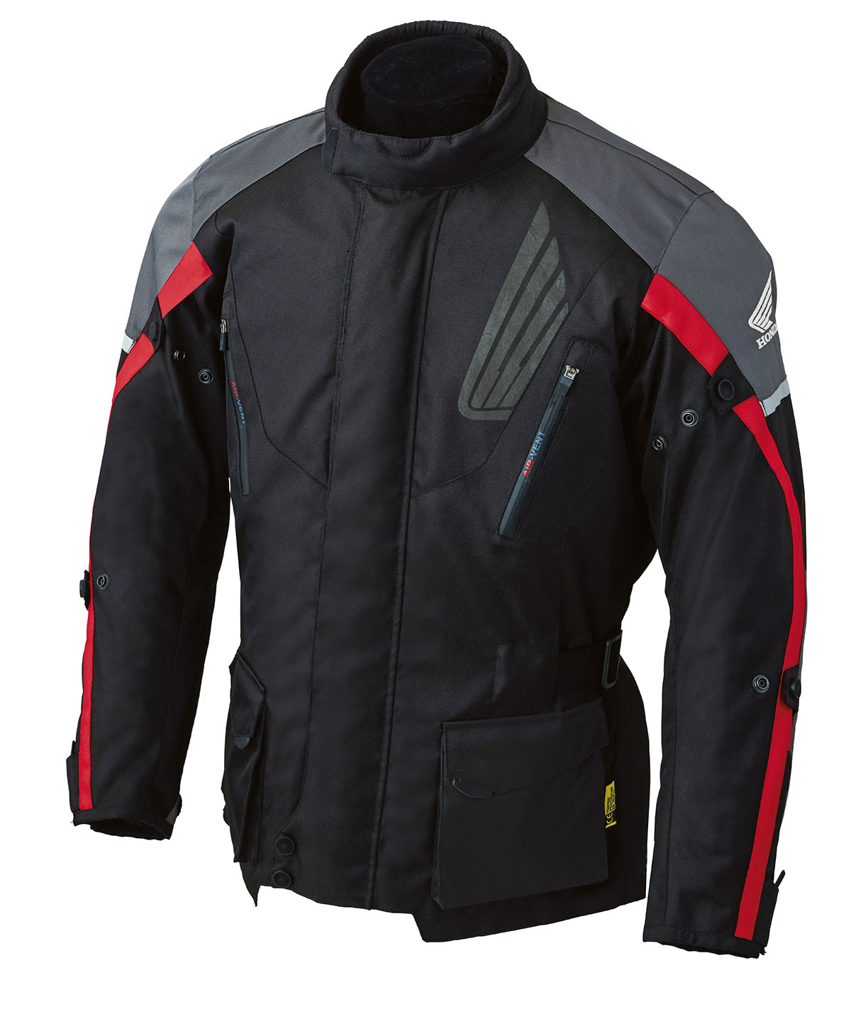 HONDA RIDING GEAR Protect Winter Jacket