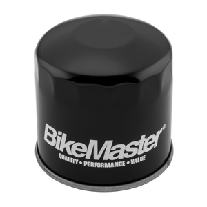 BikeMaster Oil Filters for Street [171607]
