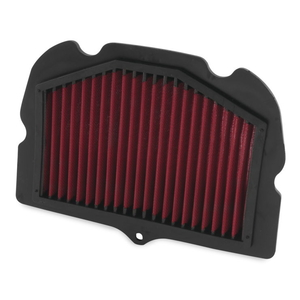 BikeMaster Air Filters for Street [457040]