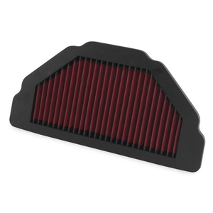 BikeMaster Air Filters for Street [457045]