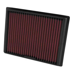 BikeMaster Air Filters for Street [457082]