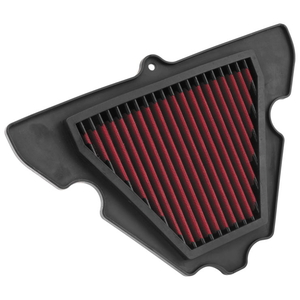 BikeMaster Air Filters for Street [457144]