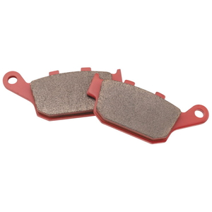 BikeMaster Sintered Brake Pads and Shoes for Offroad [961453]
