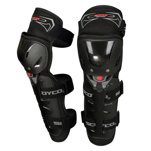 scoyco Elbow/Knee Protector Set