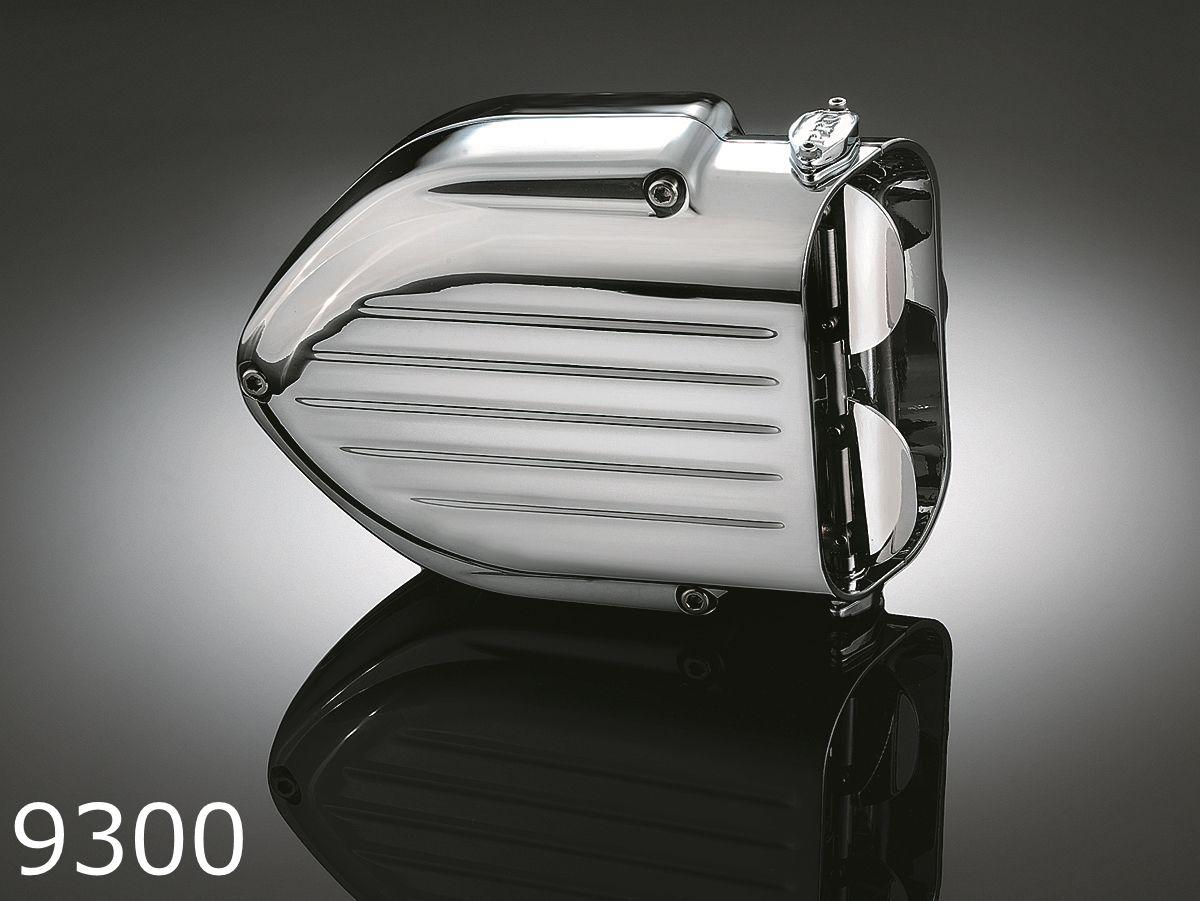 Pro Braking PBR9626-GLD-BLA Rear Braided Brake Line Gold Hose /& Stainless Black Banjos