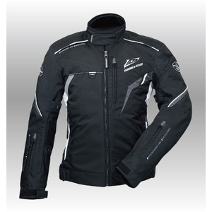 ROUGH&ROAD SSFAll-Weather Veste