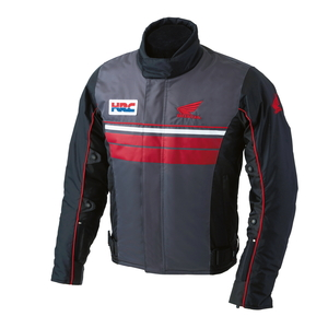HONDA RIDING GEAR Warus Light Riding Blouson