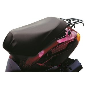 SPEED PIT TNK BC-4 Mini Bike Scooter Seat Cover