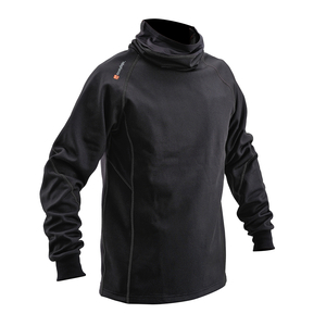 HenlyBegins HBV - 020 Windproof Inner NeckWarmType