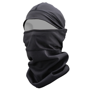 HenlyBegins HBV-022 Windproof Cold Weather قناع الوجه الكامل
