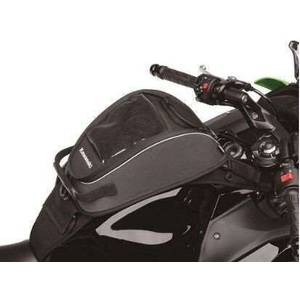 KAWASAKI Tank Bag Kit