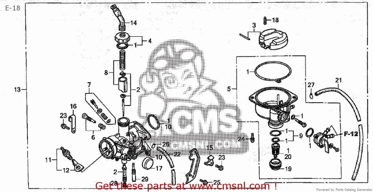 电路 电路图 电子 原理图 1280_659