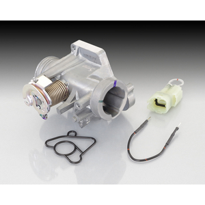 KITACO Big Throttle Body Set