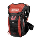 F4 Pro Hydration Pack [US0007]