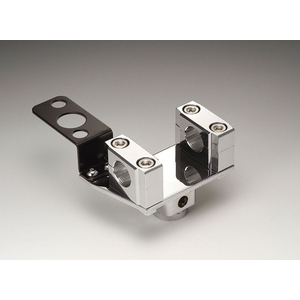 KIJIMA Handlebar Bracket Kit