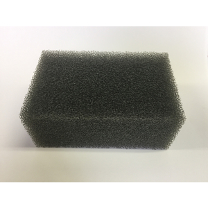 31 SPORTS   LINE   AIR   CLEANER   for   ReplacementSponge   RH 13