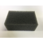 SPORTS   LINE   AIR   CLEANER   for   ReplacementSponge   RH 13