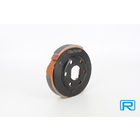 Clutch Driven Pulley Kit only Racing clutch Stage 2