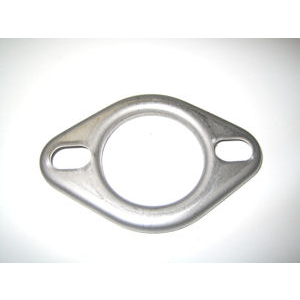 RPM [Repair Parts] Flange (Exhaust Holder)