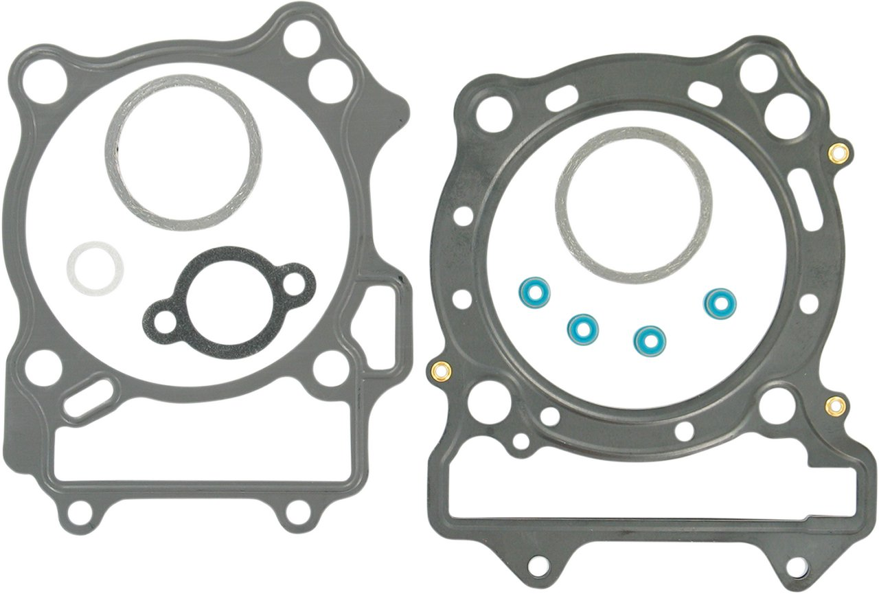 COMETIC GASKET TOP END SET EST [0934-2417]