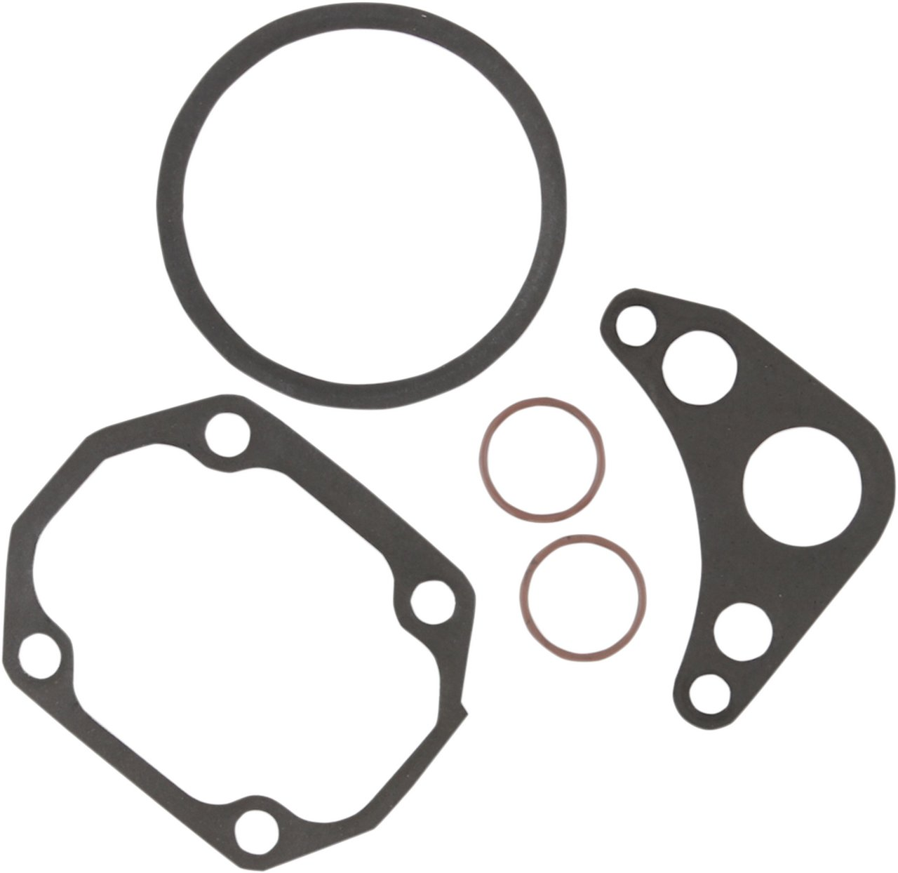 COMETIC GASKET VALVE COVER [0934-4355]