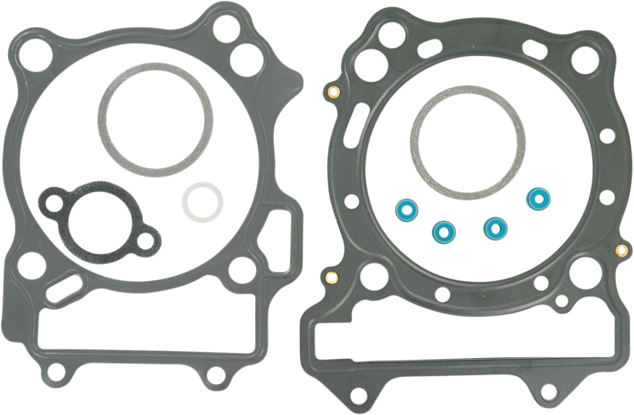 COMETIC GASKET TOP END SET EST [0934-2419]