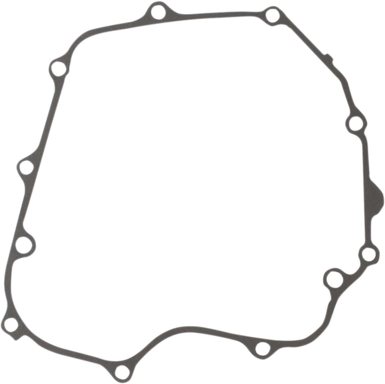 COMETIC GASKET CLUTCH [0934-3993]