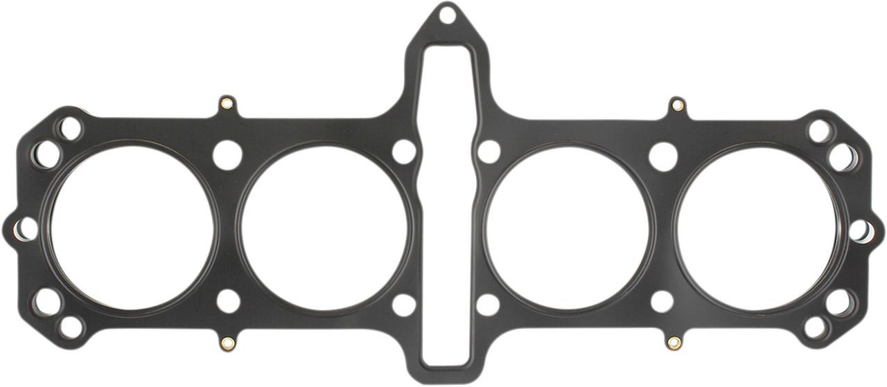 COMETIC GASKET HEAD [0934-3871]