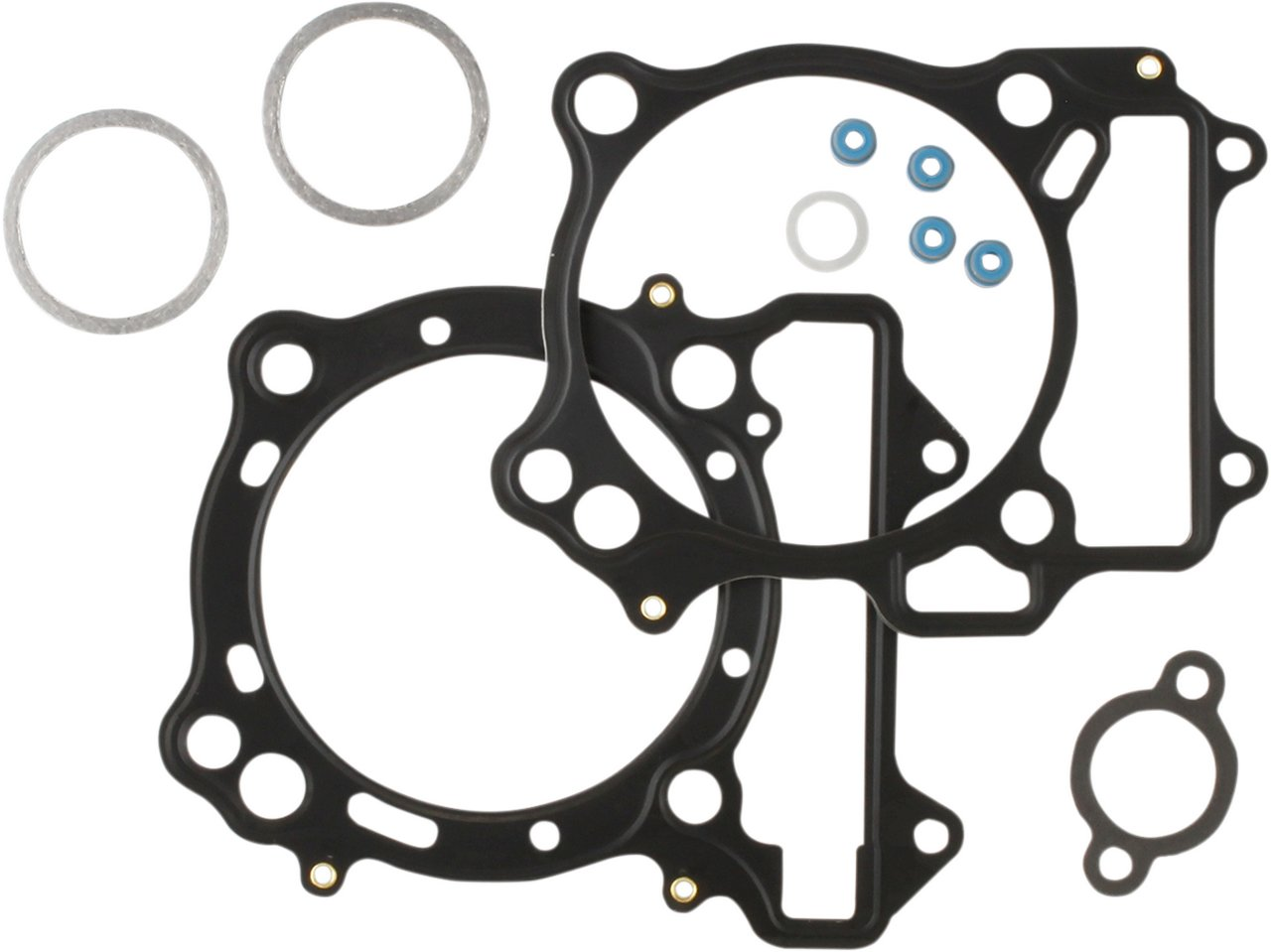 COMETIC GASKET SET EST 97MM [0934-0939]
