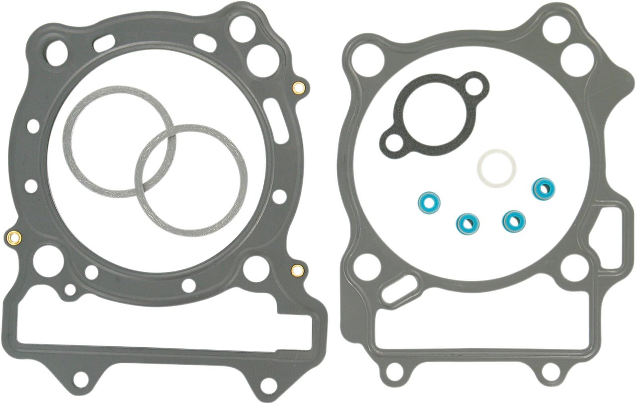 COMETIC GASKET TOP END SET EST [0934-2418]