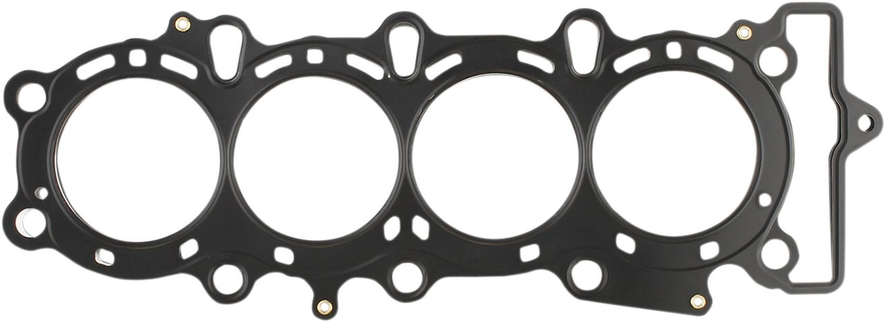 COMETIC GASKET HEAD [0934-3821]