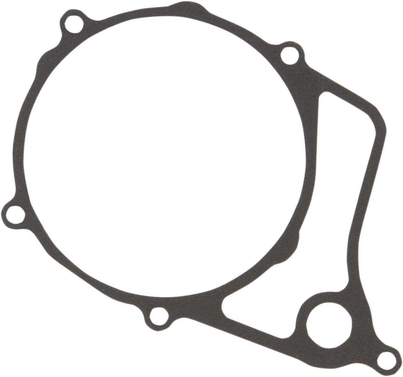 Honda Cr125 Engine Webike Japan Cr125r Wiring Diagram Cometic Gasket Mag 0934 4487