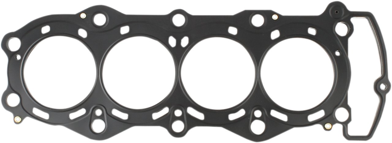 COMETIC GASKET HEAD [0934-3818]