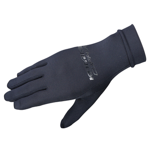 KOMINE GK-199 Compression Gloves Copper