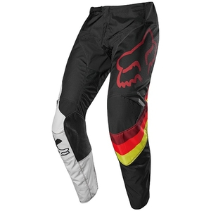 FOX 180 Pants RODKA Special Edition